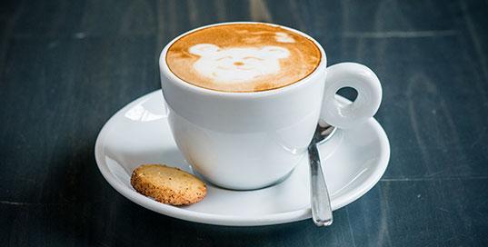 Art-latte